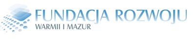 Fundacja Rozwoju Warmii i Mazur